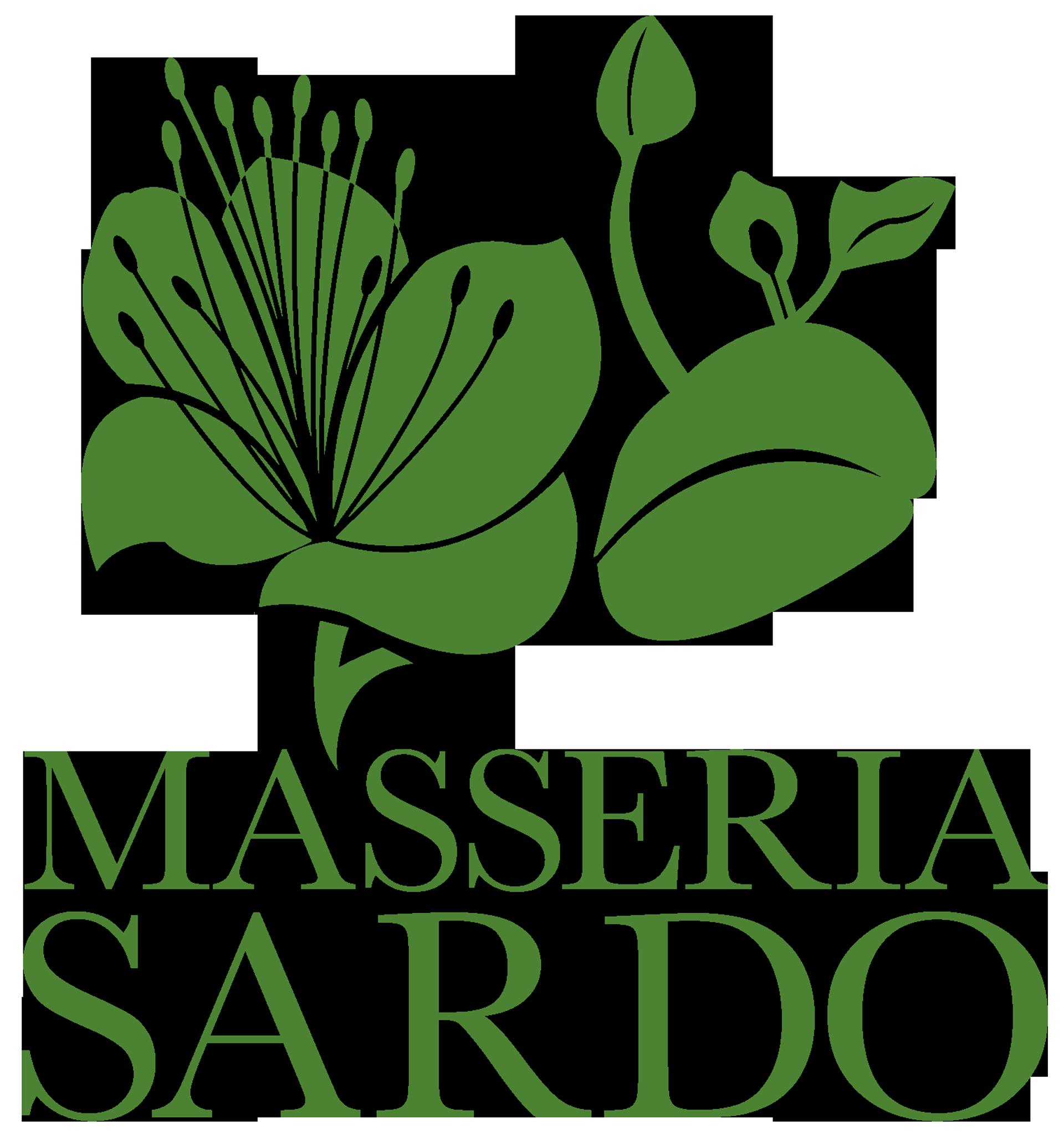 Agriturismo Masseria Sardo