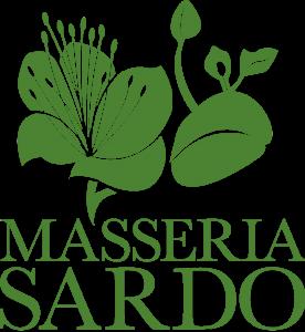 Masseria Sardo, logo